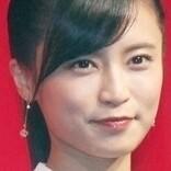 田中裕二、小島瑠璃子から「『キングダム』を読めって散々言われた」