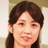 小倉優子、生後10日の三男に兄2人は「興味津々」 上沼恵美子「ベビーシッターを」ママタレ活動にエール