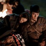 結末のない映画特集:「韓国ドラマは、見終わったその後にこそ」 韓日翻訳者 小山内園子