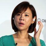 物議を醸した石田純一の飲み会報道 高橋真麻の訴えに共感の声