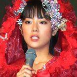 「岡江久美子さんはヘビースモーカー」とデマ情報 大和田美帆が悔しさ吐露
