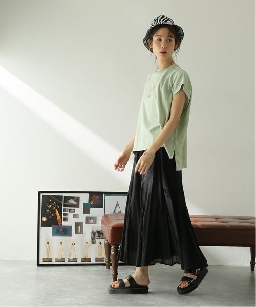 [JOURNAL STANDARD] 【FRUIT OF THE LOOM】 FRUITゾメショートTシャツ◆2