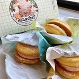 8月5日オープン!【東京のおすすめ手土産】チーズ×フルーツの進化系スイーツ店「neko chef<ネコシェフ>」を実食ルポ 東京ギフトパレット