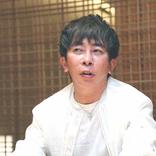 松浦勝人氏 エイベックスCEO退任し現場復帰、音楽人としての「死」覚悟で臨むコロナ時代の挑戦