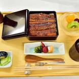 藤井棋聖、勝負メシは「神戸牛すき鍋膳」、木村王位は「うな重膳」でスタミナ対決