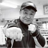 渡嘉敷勝男ら「伝説ボクサー」と現役世界王者「パンチ力対決」の意外な結果!