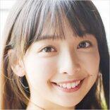 華村あすか、平成最後の仮面ライダー女優が夏の爽やか水着で魅了!