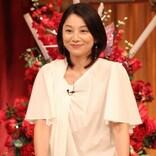 """小池栄子、""""バラエティ女王""""継ぐ指原莉乃を絶賛「本当にすごい」"""