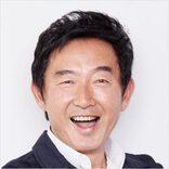 石田純一がついに「死にたくなる」、えげつない誹謗中傷に悲鳴!