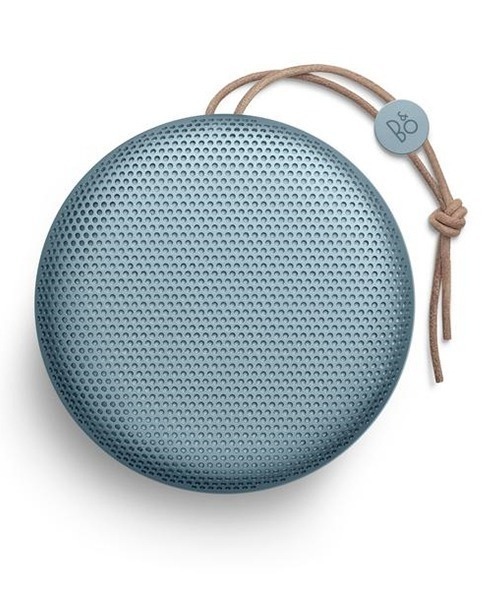 "[ESTNATION] BANG & OLUFSEN / ""BEOPLAY A1"" Bluetoothスピーカー"