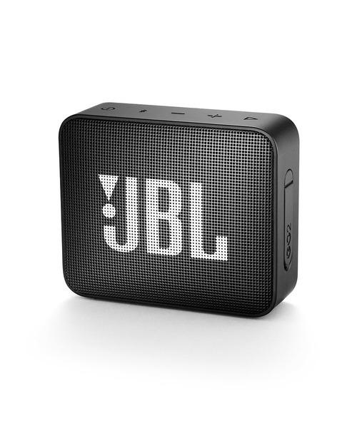[FREAK'S STORE] JBL/ジェービーエル GO2/ゴー2 ポータブルスピーカー