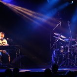 さかいゆう、全国10箇所有観客LIVE『DUO TOUR』 東京ファイナル公演ライブレポート
