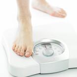 基礎代謝量とは - 計算法や平均値、上げるための方法を解説