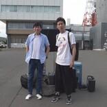 『水曜どうでしょう』新作、10月スタート! 大泉洋、鈴井貴之ら12年ぶりに4人だけで海外ロケ