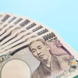 生活費の補填、全額貯金、「Go To」で旅行…「特別定額給付金10万円」どう使う?