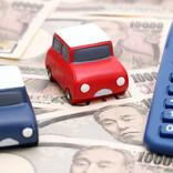 軽自動車税について - 「滞納」するとどうなる?