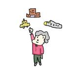 元国税芸人さんきゅう倉田の「役に立ちそうで立たない少し役に立つ金知識」 第161回 フリーランスの立て替えた経費は税金がかかる?