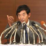 石田純一と東尾理子がコロナ離婚危機 「三密でも行く」浮気飲み会報道