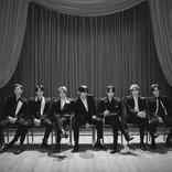 BTS「Your eyes tell」監督三木孝浩編集による主題歌特別映像を解禁!