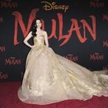 新型コロナで公開延期の『ムーラン』、Disney+でストリーミング配信へ