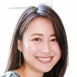 小川彩佳アナ 第1子出産を報告「日に日に芽生える母親としての感覚に自分でも驚き」