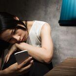 コロナ、芸能人の自殺…。スマホの設定で、つらい情報から心を守る方法