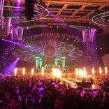 韓国をオーディション大国に導いた『スーパースターK』の背景とは?
