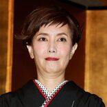 戸田恵子、キャンドゥで購入した飛沫対策グッズ 「思いつかなかった」