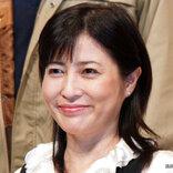 故・岡江久美子のウワサに「悔しい」 娘の大和田美帆が苦しい胸中を告白
