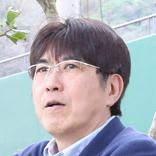 石橋貴明「そんな人生ある!?」、人気脚本家「5年間ゲーム」「貯金が2万円」の過去に驚き