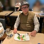 8月は飲食費全額無料!? 「リストランテ ペスカトーレ」で高級魚を堪能