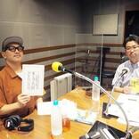 """三島由紀夫「立派な『近代ゴリラ』になりたい」""""伝説の討論会""""で魅せた、紳士的でユーモラスな言動とは?"""