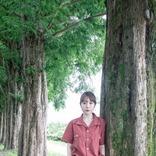 話が尽きないガールズトーク、夏はより一層盛り上がる!?西野カナ「Summer Girl feat. MINMI」[しゅかしゅんYUNA Urock! 第54回]