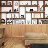 快適にくつろげる部屋の作り方まとめ!落ち着く空間のコーディネート実例をご紹介♪