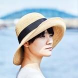 夏の装いを飾る、麦わら帽子5選