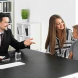 """育児アドバイザーに聞く、みんなの子育て相談室 第39回 学校の「三者面談」を有益にする""""3つの心がけ"""""""