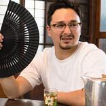 40男の逆転の転職術 第10回 中年サラリーマンの「理想のキャリア像」は古田新太