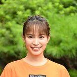 関水渚、山田涼介&田中圭との初共演は「優しくリードしてくださるので…」