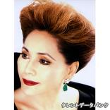 美しさ国宝級!顔面が整いすぎている60歳以上の女性有名人ランキング