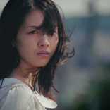ドラマ「13(サーティーン)」 桜庭ななみの深遠な表現