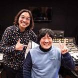 岡崎体育が『劇場版ポケットモンスター ココ』の音楽担当、ボーカルにトータス松本