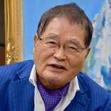 広島原爆投下から75年 後遺症で姉を喪った心優しきゲバラ主義者・亀井静香が見た閃光