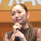 これまで娘の顔を隠していた安藤美姫 突然メディアに顔出しした理由とは…