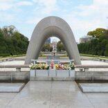 原子爆弾投下から75年 日本人は平和ボケしていると思う?