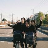 藤原季節主演『佐々木、イン、マイマイン』、木村和平撮影の場面スチール解禁
