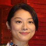 小池栄子 「完璧すぎ」長瀬智也との2ショットは無理「私の中のオンナが邪魔する」