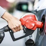 石油元売り5社のハイオクガソリン混合出荷、そもそもの問題点を聞く