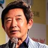 石田純一、飲み会報道の掲載内容に怒り 「ハメられたっぽい感じ」
