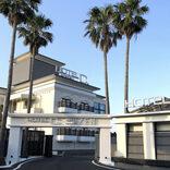日向琴子のラブホテル現代紀行(40) 横浜『C.港北』