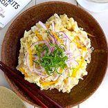 ポテトサラダのアレンジレシピ特集!食べ飽きないリメイク料理をご紹介♪